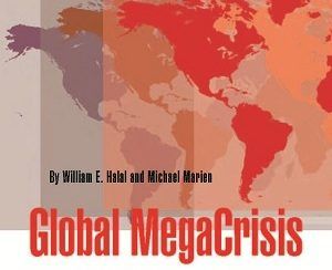 Global Mega Crisis