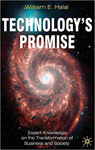 Tech Promise