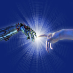 AI versus Humans - The Salient Issue of Our Time